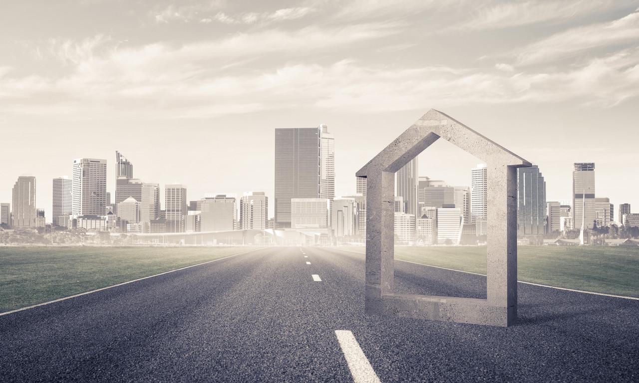 五方面看2020房地产发展方向