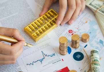 中国网民理财保险需求洞察报告:支付成了入口,记账、理财、保险搭车狂奔