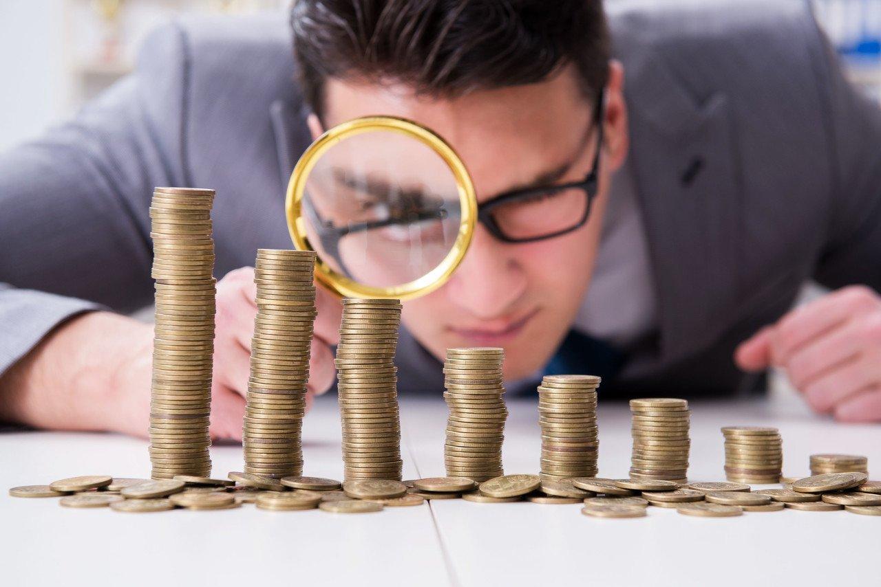 7月工业企业利润数据点评:利润分化,库存上升