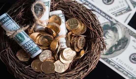 赵建:如果大通胀是终局——再论货币的生产性和分配性