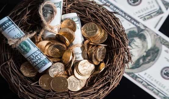 【平安宏观】贬值压力仍存,但幅度可控——疫情如何影响人民币汇率走势?
