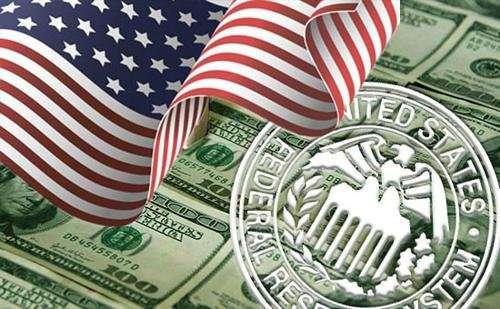 美联储决议重要看点都在这里:黄金有80美元波动空间?