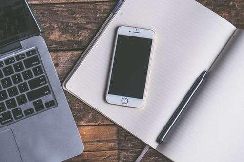 大漲5%!iPhone增產傳來利好!蘋果有望迎來超級周期