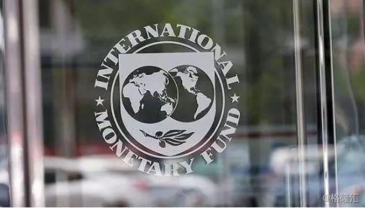 2019世界经济体_2019全球经济 提振信心 迎接挑战