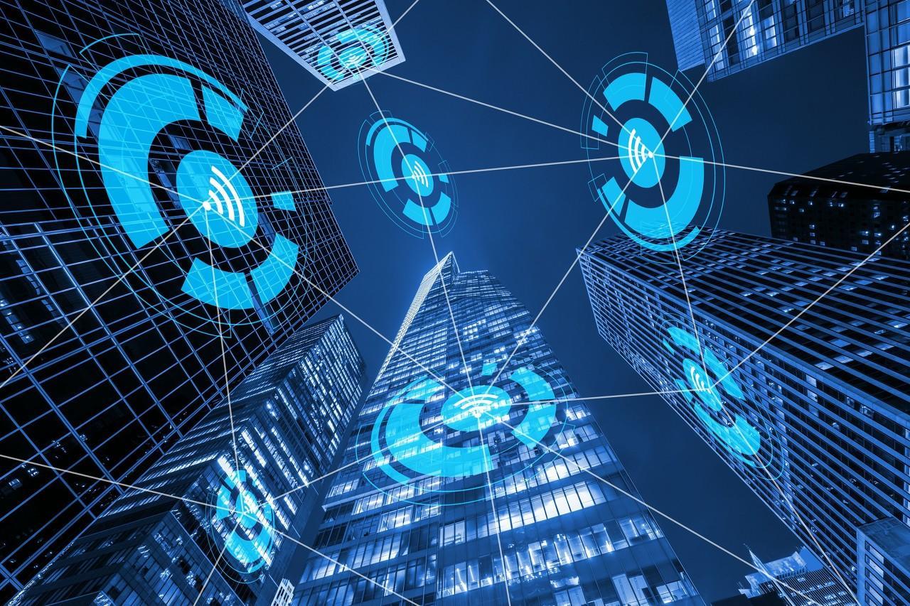 互联网与我们:进化,融合,还是统治?