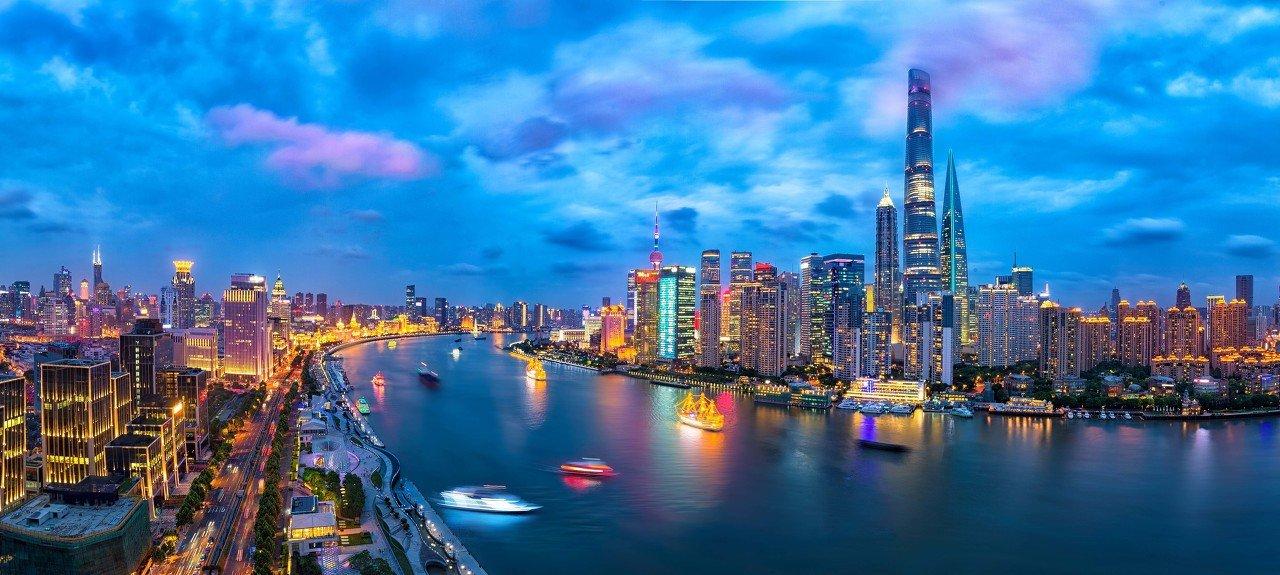 """复盘一线城市二手住宅市场:深圳""""领跑"""",广州""""缓行"""""""