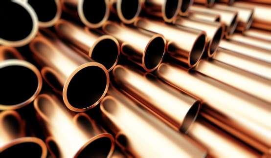 下半年用钢需求增长将减弱,专家建议做好大宗商品市场预期管理
