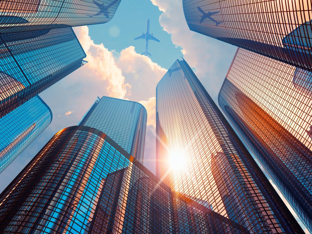 三线忙托底、二线打补丁、一线管市场!楼市因城施策调控分化加速