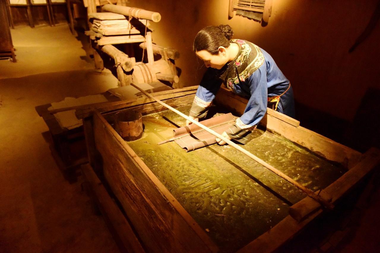瓦楞纸价格持续上涨,造纸行业是否迎来了转机?