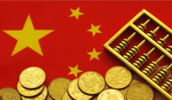 郑永年:中国中产阶级还不够多