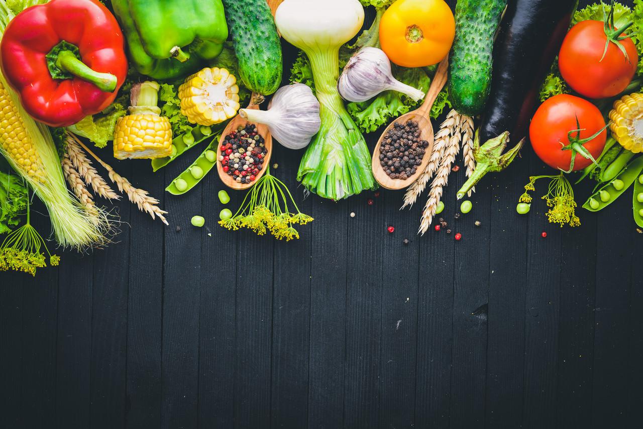 农业农村部:下半年猪肉供需进一步趋紧,蔬菜价格以季节性下行为主