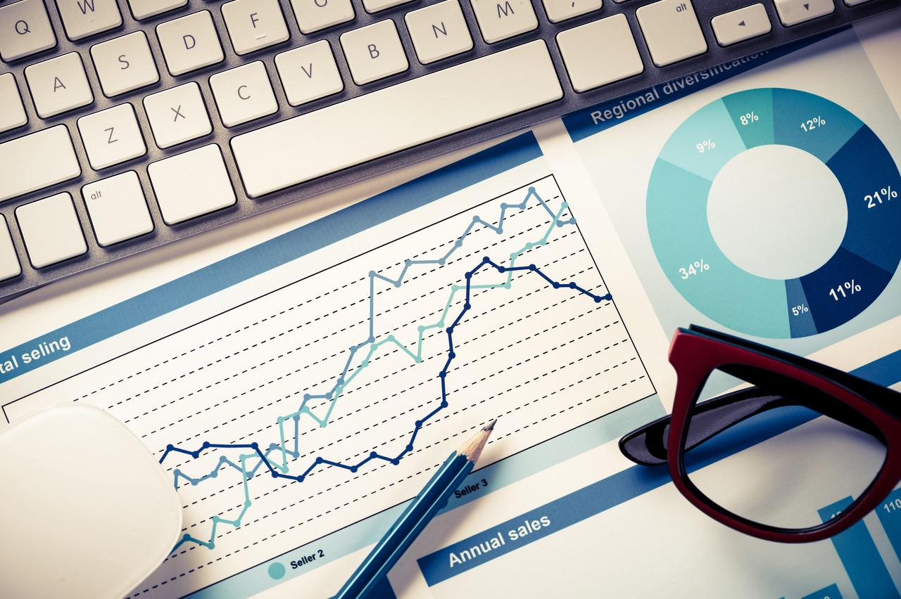 短期交易机会,博弈政策红利
