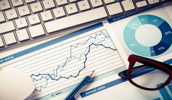 经济有望从企稳到向好——2019年12月经济数据综述