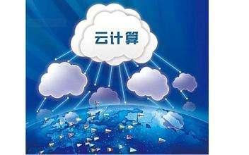 光环新网(300383.SZ):云计算东风吹起,IDC服务商会顺势起飞吗?