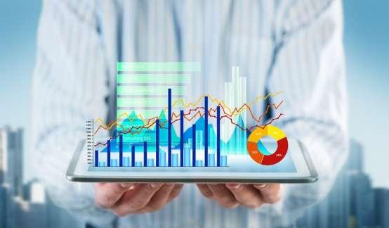 【招商宏观】2020年1-8月工业企业利润分析:国企加杠杆,私企去杠杆,整体加库存