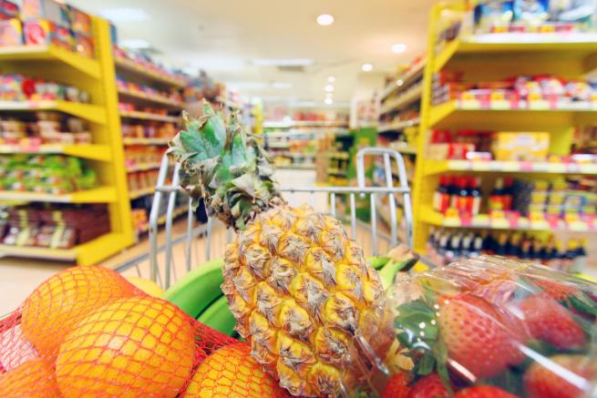 【国君零售】疫情和猪周期利好CPI,超市板块持续受益