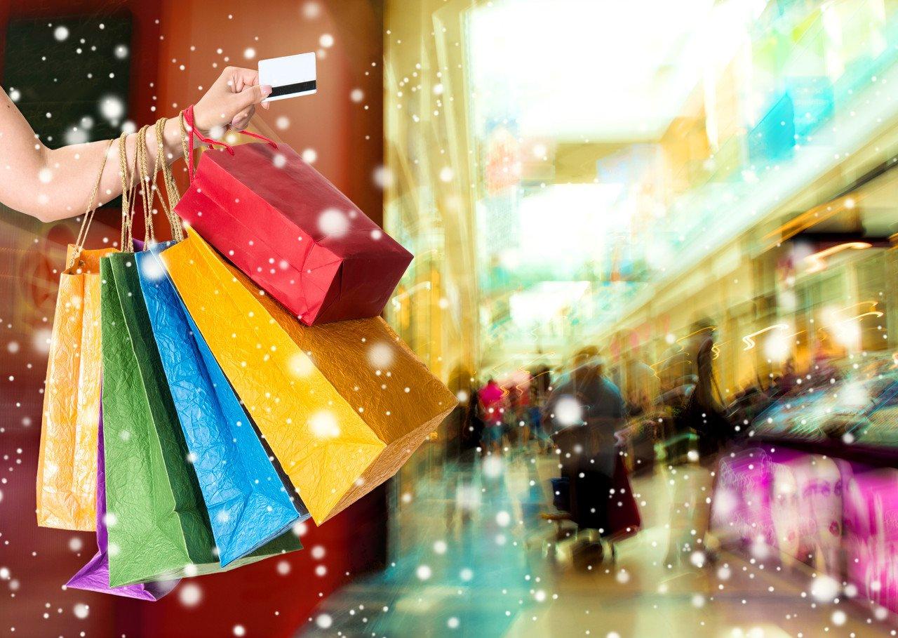 消费偏弱的深层原因:结构性因素与传统价值观