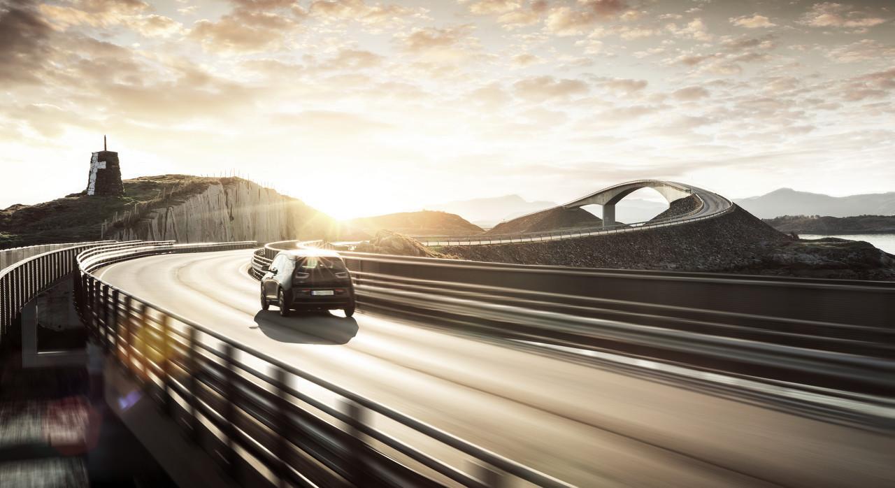 汽车半导体的瓶颈是什么?