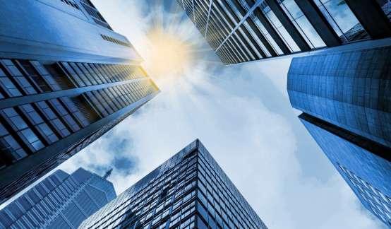P2P转型小贷公司试点落地,行业或迎来新拐点