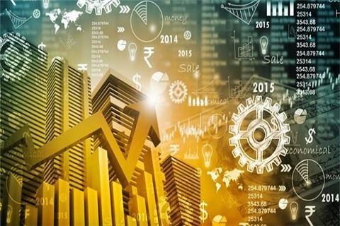 全年净利6.28亿元!山东国信(01697.HK)迎难而上,业务转型未来可期