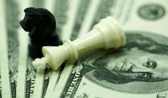 美联储   美联储暂时放宽银行杠杆规则 难阻市场悲观预期
