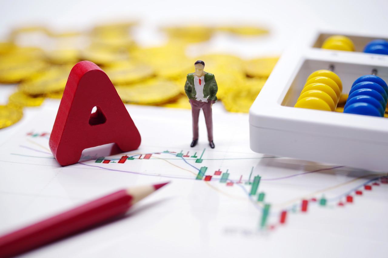 从现金流看疫情对A股各行业的影响几何?