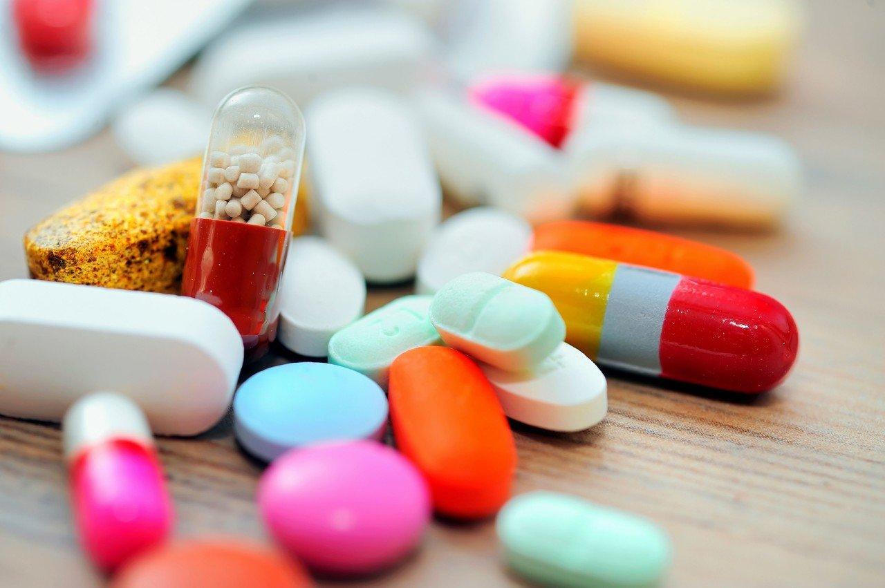 药明生物估值贵吗?