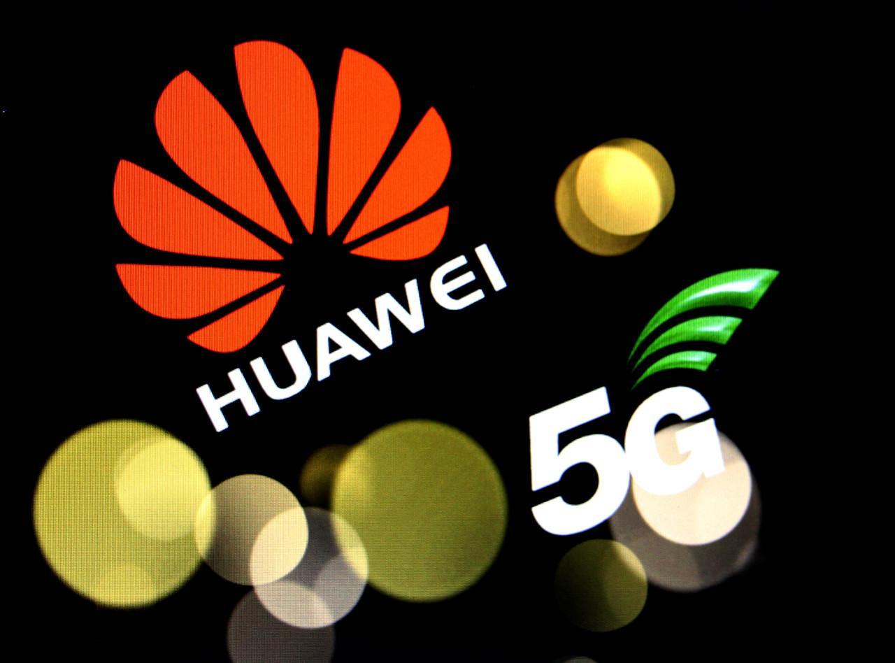 一年从华为赚走170亿,伟创力为何与华为反目成仇?