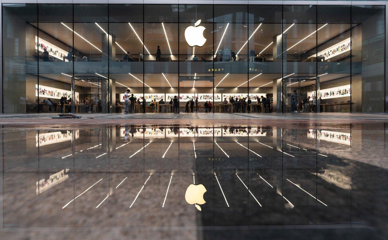 疯狂!iPhone12首批货一夜售罄,苹果产业链个股周一见?