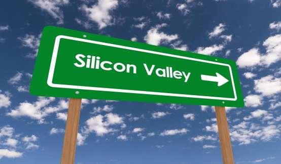半个硅谷背后的男人