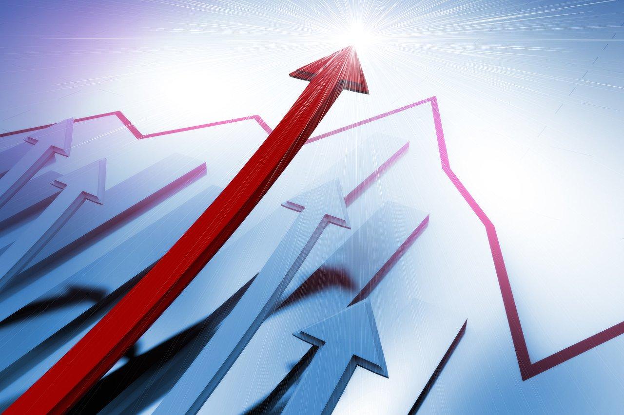 余永定:今年财政实际扩张程度远超3.6%赤字率所反映的力度