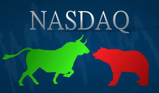 纳斯达克将收紧IPO规定,或限制中国企业上市