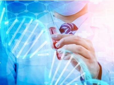 从维亚生物H1靓丽成绩单看:制药外包行业的高景气度