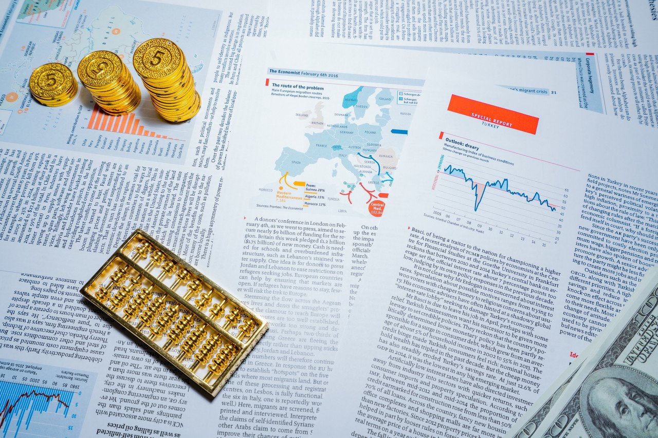 央行:9月份社会融资规模增量为3.48万亿元,比上年同期多9630亿元