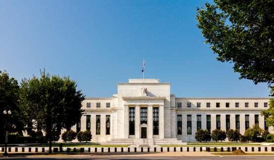 寻找美联储降息动机的真相:美政府正迈向庞氏融资阶段