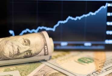 """华尔街疯狂""""造壳"""":4000亿买单吓到大空头,惊呼投机巅峰回归?"""
