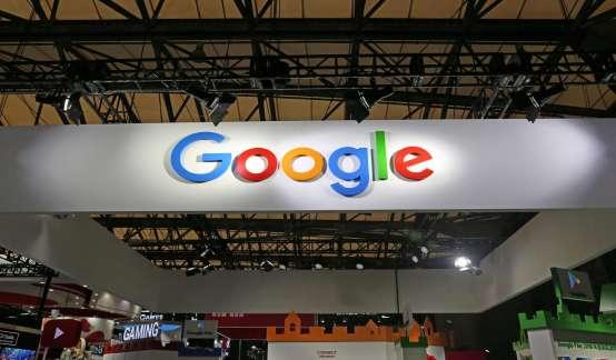 """谷歌发布Pixel 4手机,依然不具""""流行""""潜质"""