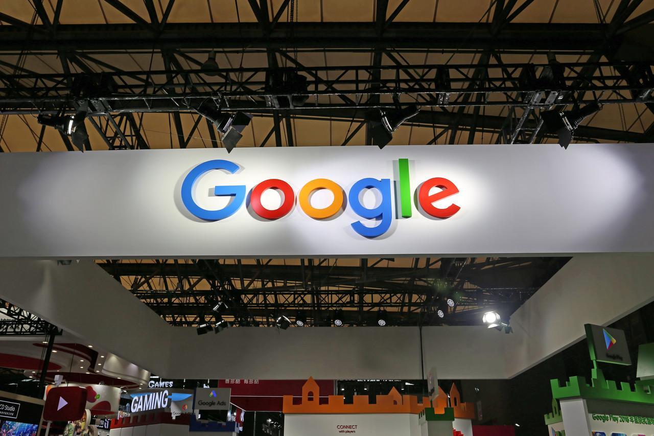Alphabet Q3财报点评:谷歌股价为何原地踏步?