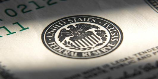 美联储会议纪要:与会高官认为几乎没必要进一步降息