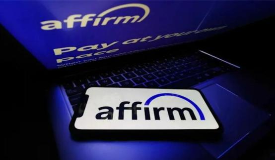 财报解剖 | AFRM: Shopify和亚马逊共同的好基友