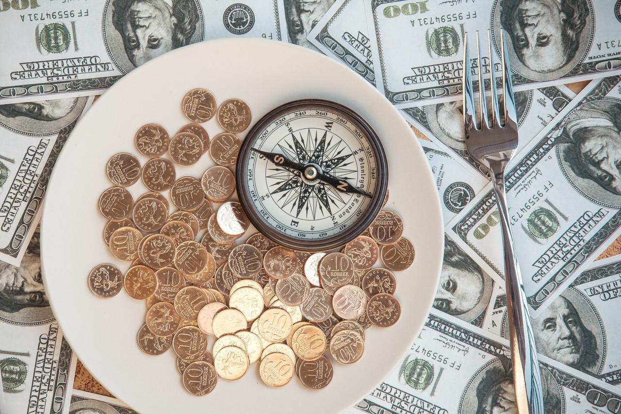 对资本市场改革及全球资产配置的五点思考