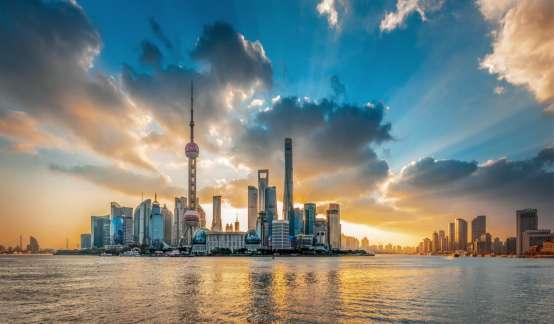 上海浦东迎超大礼包!中央:打造社会主义现代化建设引领区(全文)
