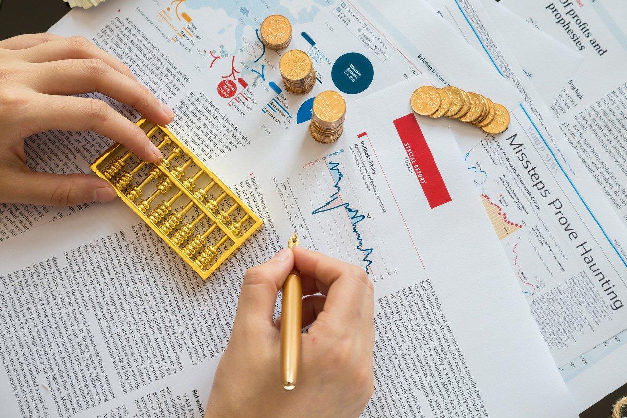 靳毅:超储率位于低位,跨季资金面不容乐观