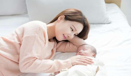 六个钱包的支撑下,母婴行业出现了什么新消费趋势?