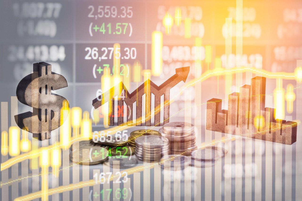 【国盛策略】外资趋势逆转,交易盘大幅回流