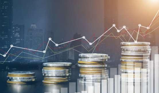 【海通宏观】20年3季度经济数据点评:经济继续走高,消费接棒投资