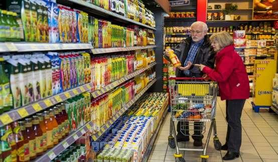 李迅雷:食品饮料类公司的投资价值还大吗?