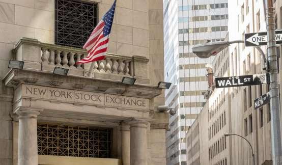 张明:美国股市熔断的原因与前景