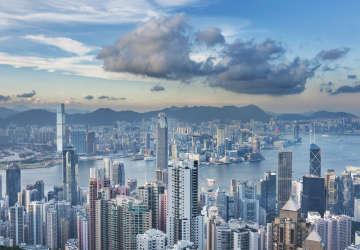 活动报名中!2019 绿色金融与可持续发展价值港股投资峰会