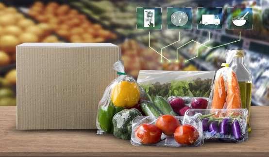 2021年海外食品饮料行业中期投资策略:国潮崛起,业绩为王